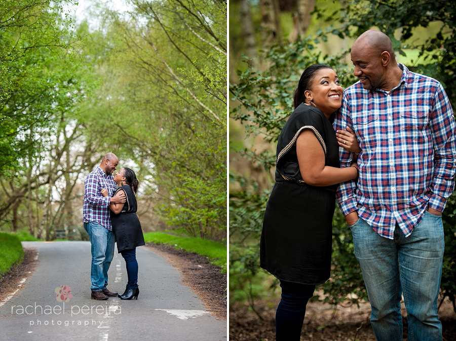 essex-engagement-photography-02.jpg