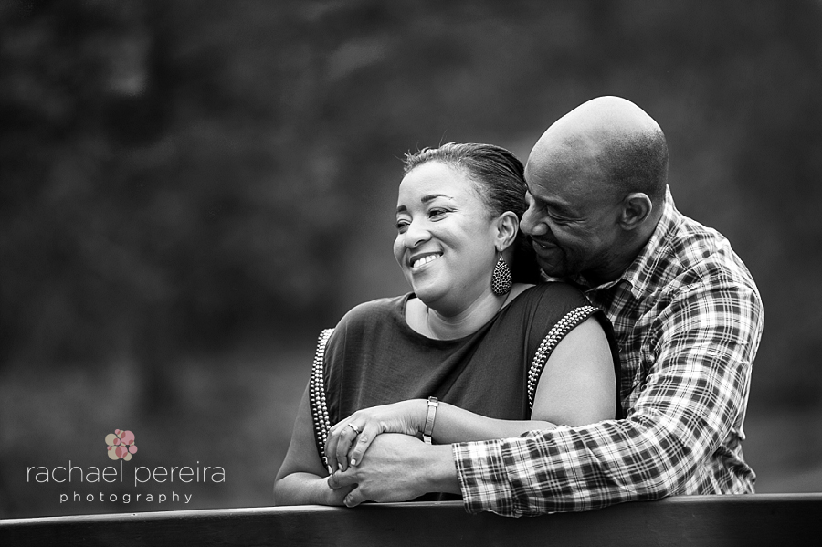 essex-engagement-photography-04.jpg