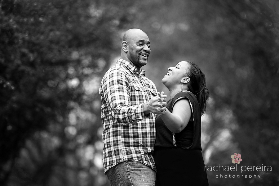 essex-engagement-photography-09.jpg