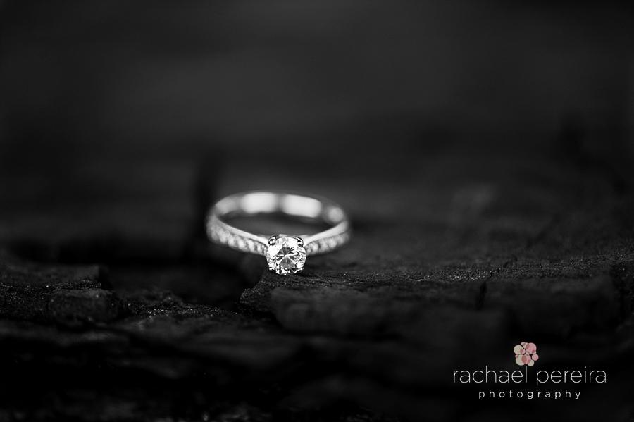 essex-engagement-photography-15.jpg