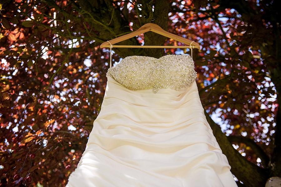 gaynes-park-wedding_0017.jpg