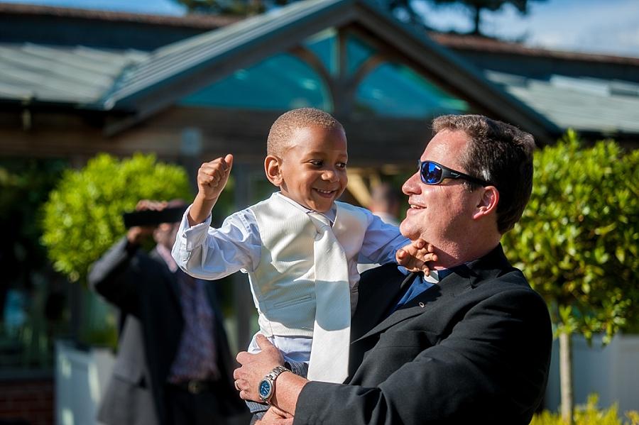 gaynes-park-wedding_0042.jpg