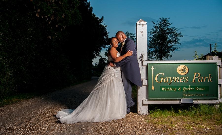 gaynes-park-wedding_0045.jpg