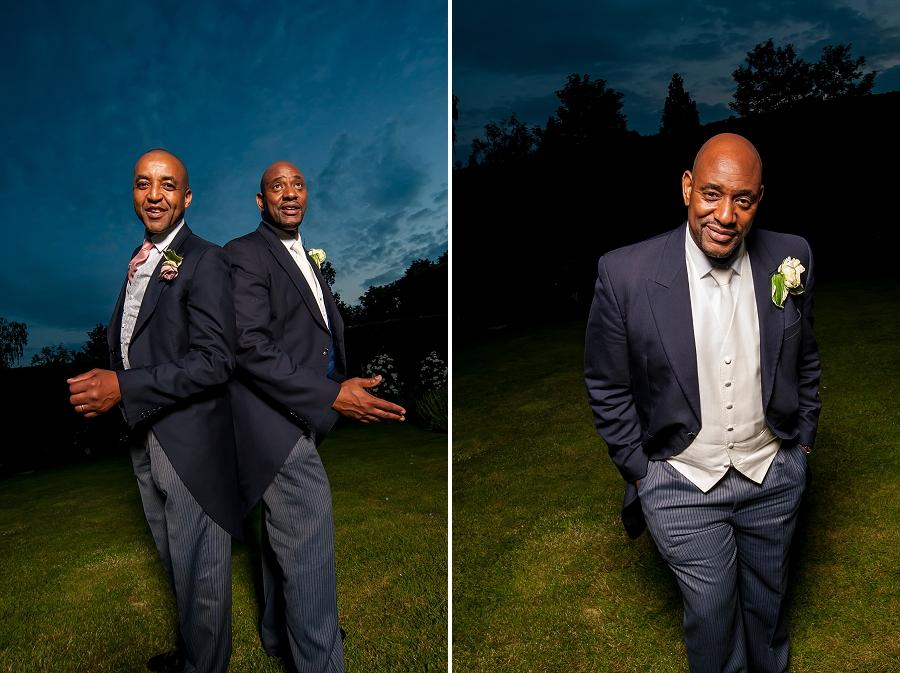 gaynes-park-wedding_0047.jpg