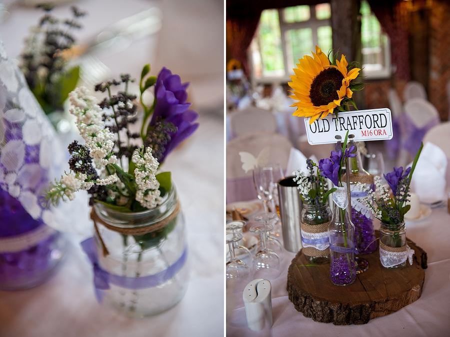 ye-olde-plough-house-wedding_0002.jpg