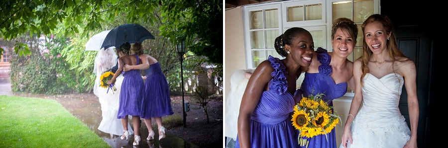 ye-olde-plough-house-wedding_0006.jpg