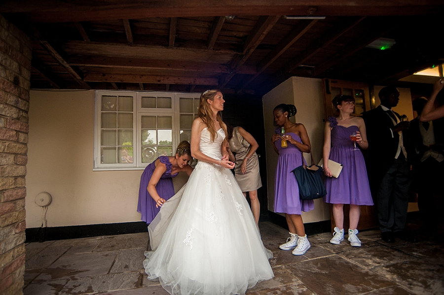 ye-olde-plough-house-wedding_0009.jpg