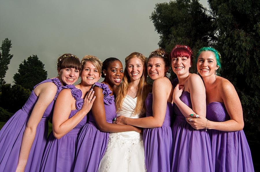 ye-olde-plough-house-wedding_0014.jpg