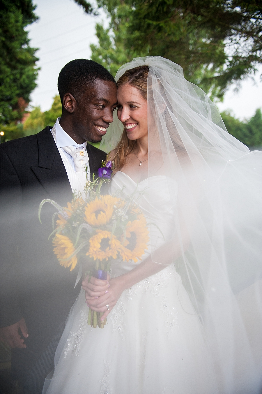 ye-olde-plough-house-wedding_0019.jpg