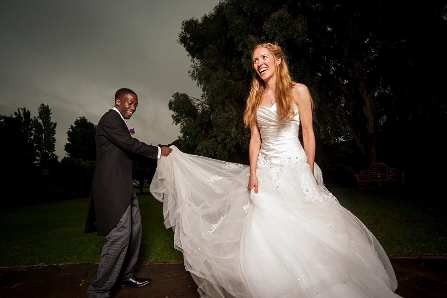 ye-olde-plough-house-wedding_0024.jpg