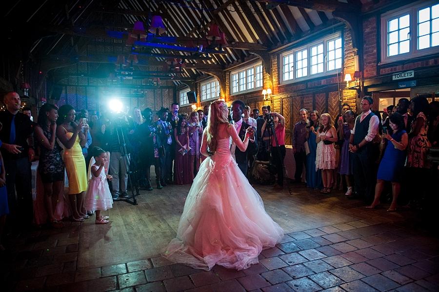 ye-olde-plough-house-wedding_0031.jpg