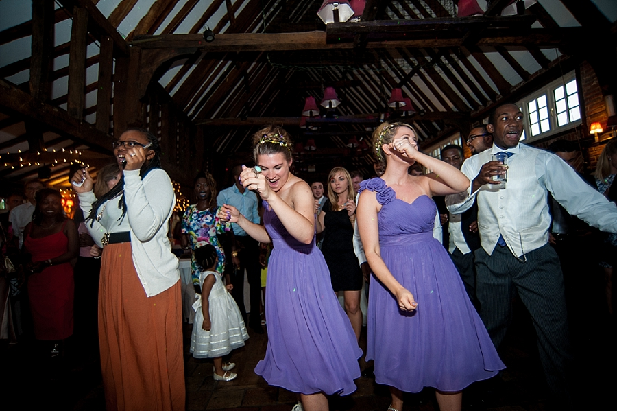 ye-olde-plough-house-wedding_0033.jpg