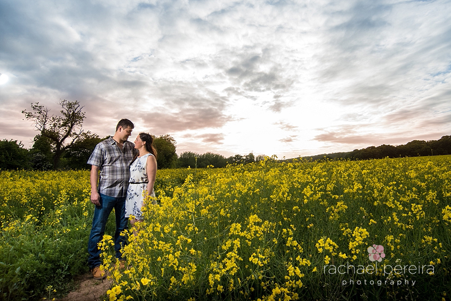 rochford-engagement-photo