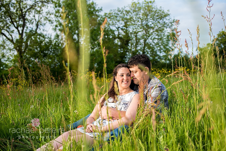 southend-engagement-photos_0007.jpg