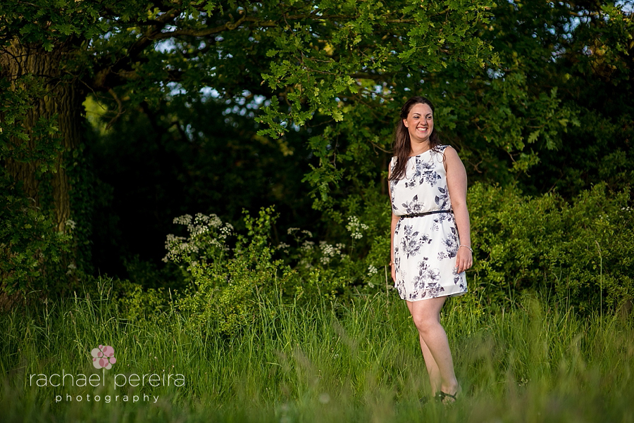 southend-engagement-photos_0016.jpg