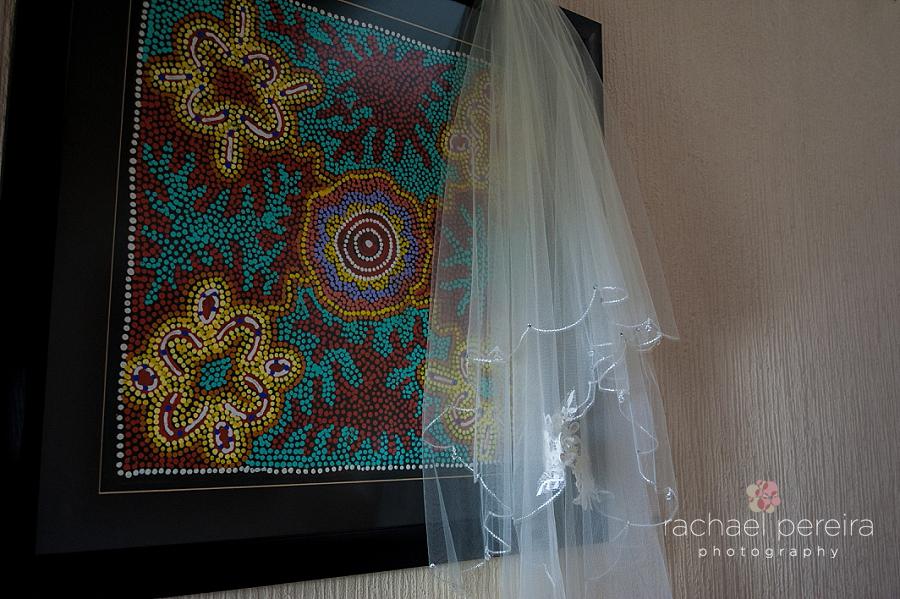 st-albans-wedding_0004.jpg