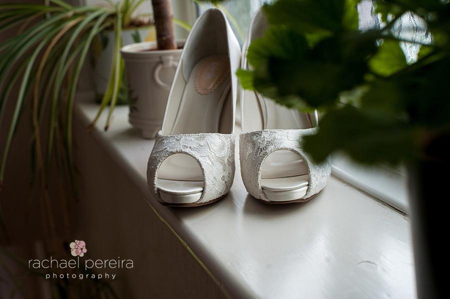 st-albans-wedding_0005.jpg