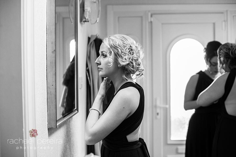 st-albans-wedding_0006.jpg