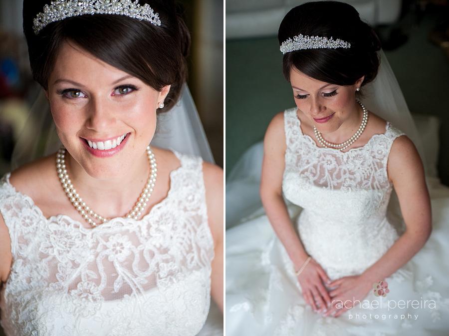 st-albans-wedding_0009.jpg