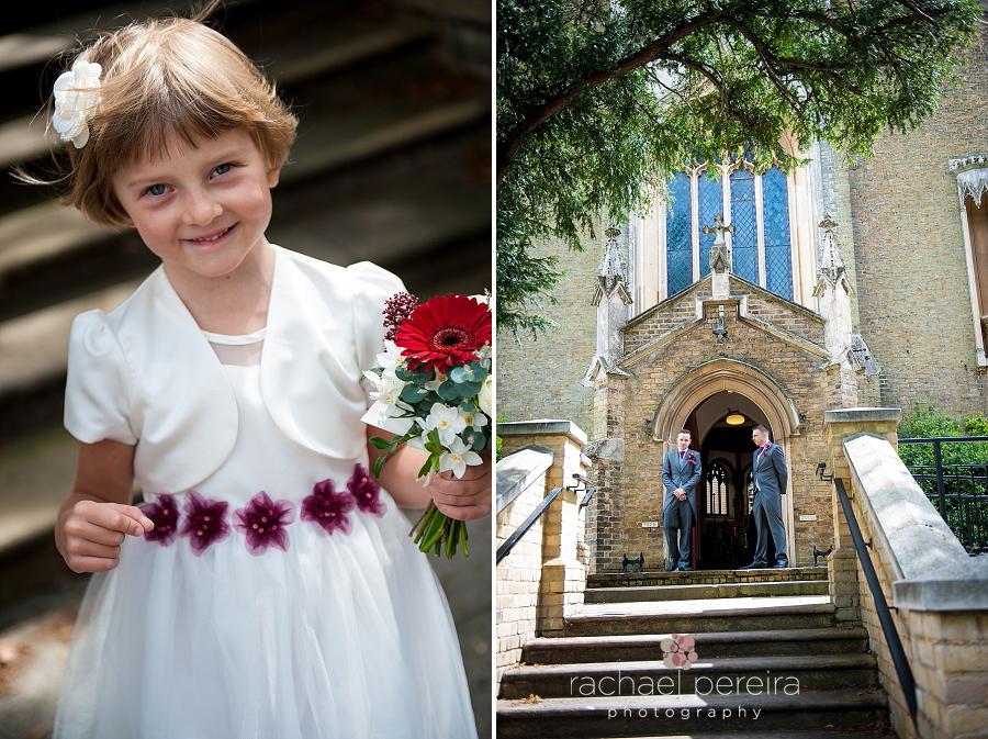st-albans-wedding_0011.jpg