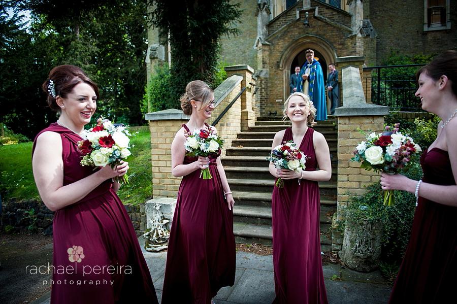 st-albans-wedding_0012.jpg