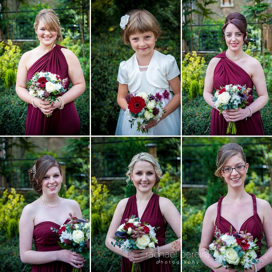 st-albans-wedding_0014.jpg
