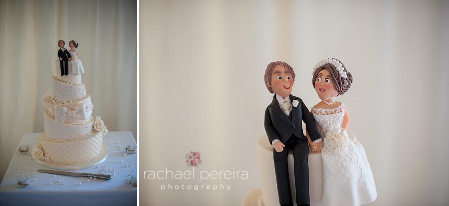 st-albans-wedding_0017.jpg