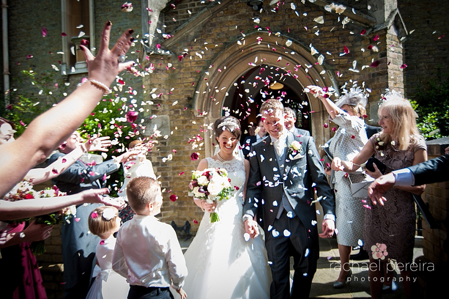 st-albans-wedding_0016.jpg