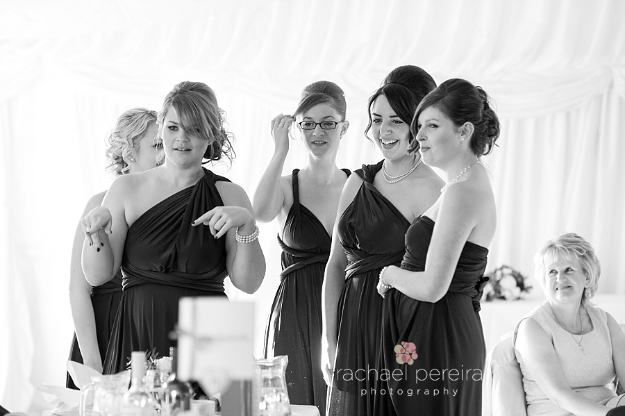 st-albans-wedding_0023.jpg