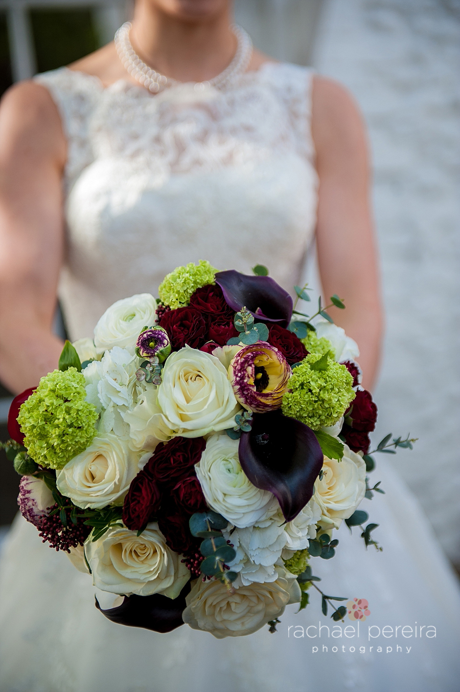 st-albans-wedding_0022.jpg