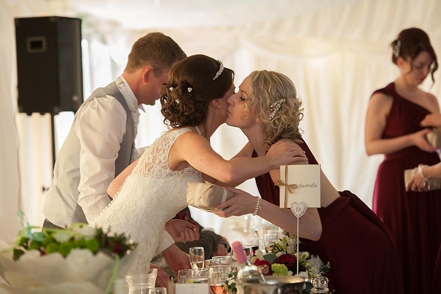 st-albans-wedding_0024.jpg
