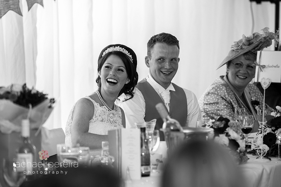 st-albans-wedding_0025.jpg