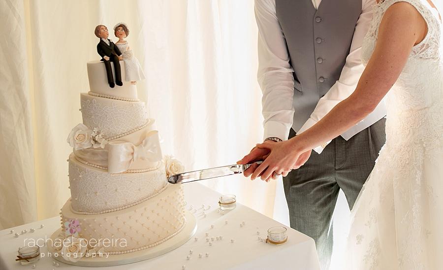 st-albans-wedding_0027.jpg
