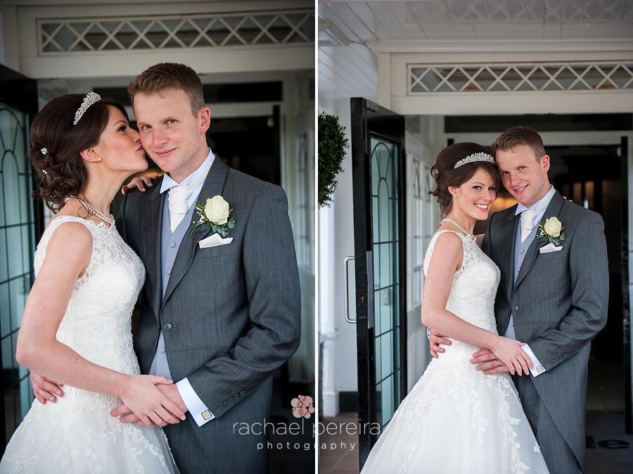 st-albans-wedding_0029.jpg