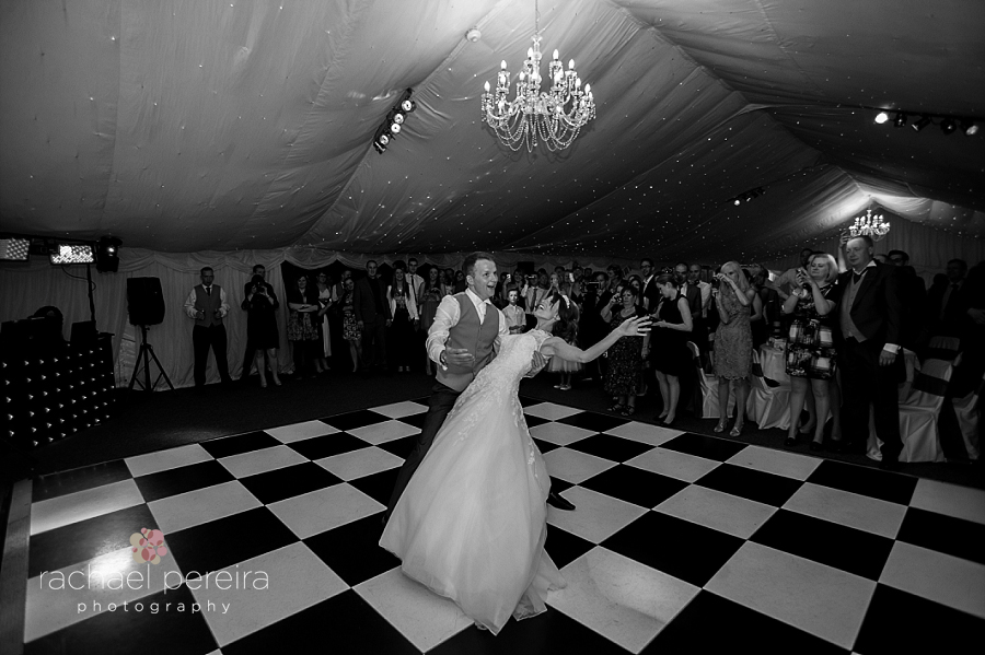 st-albans-wedding_0037.jpg