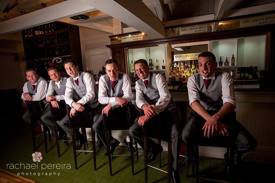 st-albans-wedding_0041.jpg