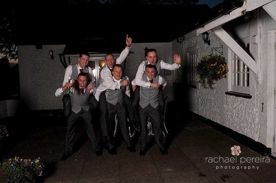 st-albans-wedding_0042.jpg
