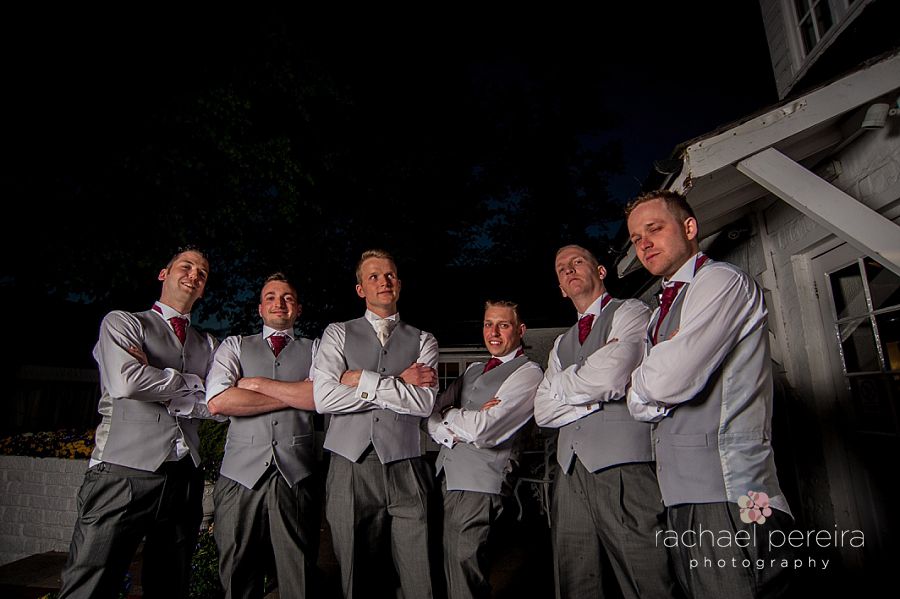 st-albans-wedding_0043.jpg