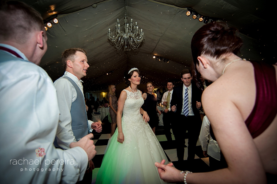 st-albans-wedding_0045.jpg