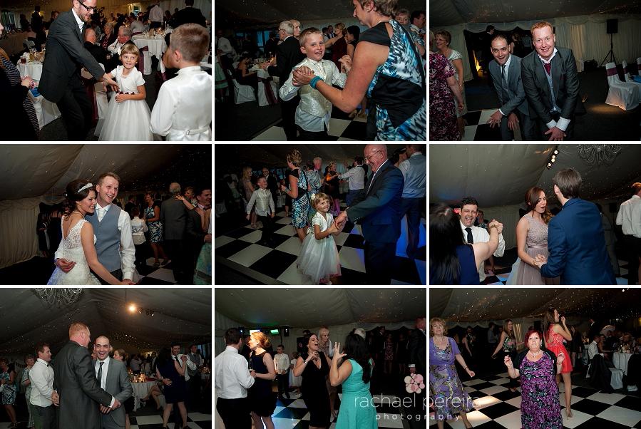 st-albans-wedding_0046.jpg