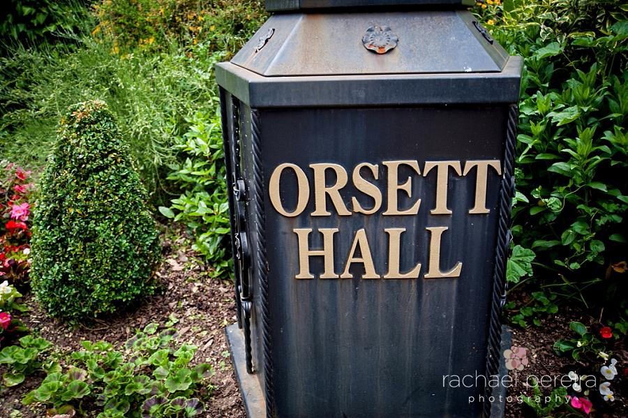 orsett-hall-wedding_0001.jpg