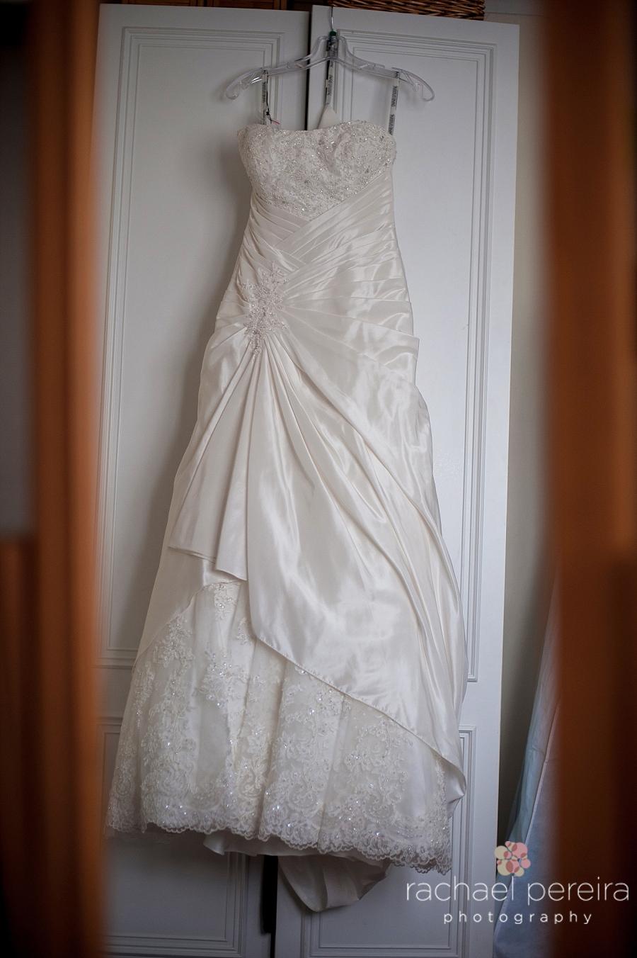 orsett-hall-wedding_0005.jpg