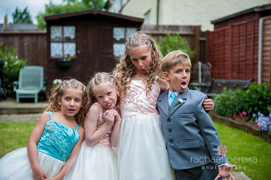 orsett-hall-wedding_0008.jpg