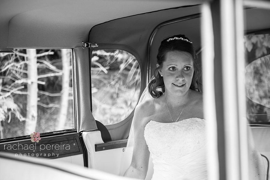 orsett-hall-wedding_0013.jpg