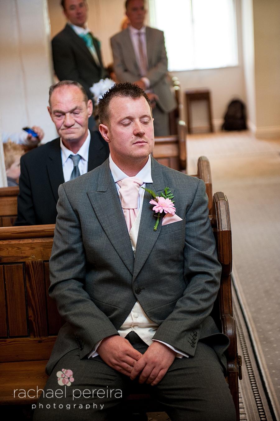 orsett-hall-wedding_0014.jpg