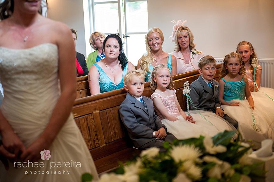 orsett-hall-wedding_0017.jpg
