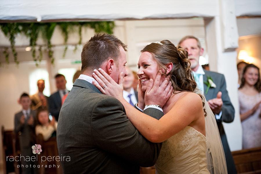 orsett-hall-wedding_0019.jpg