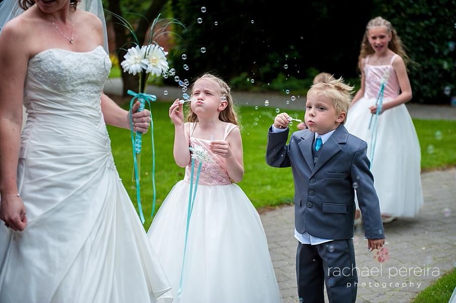 orsett-hall-wedding_0022.jpg