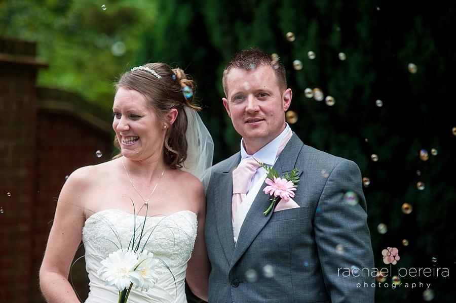 orsett-hall-wedding_0023.jpg