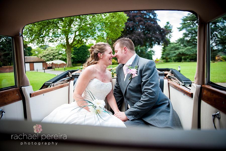 orsett-hall-wedding_0024.jpg